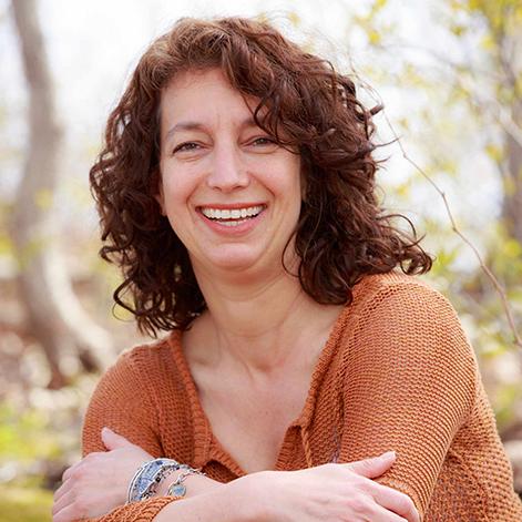 Dr. Mara Sussman, DC, CACCP, doTERRA Blue Diamond