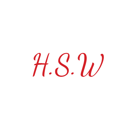 H.S.W
